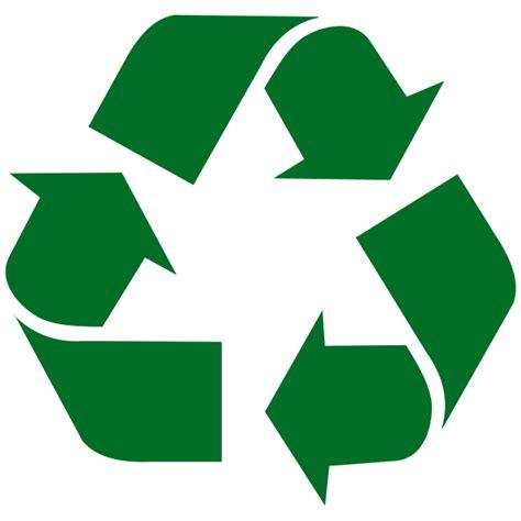 Fitxer:Recycling symbol2.svg   Viquipèdia, l enciclopèdia ...