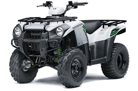 Five of the Best Cheap Four Wheelers - ATV.com