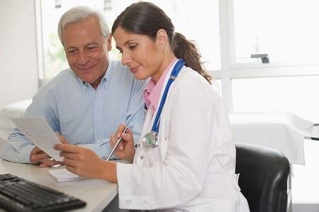 Five tips for choosing a new primary care physician | Blue ...