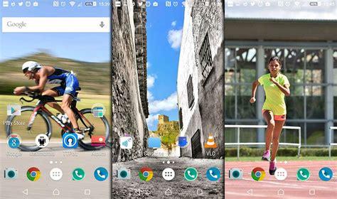 FiveWallpapers: Pon fotos diferentes en cada pantalla de ...