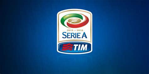 Fixture y Calendario completo de la Liga Italiana Serie A ...