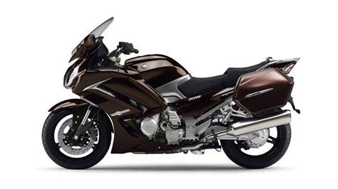 FJR1300A 2015 - Motocicletas - Yamaha Motor España
