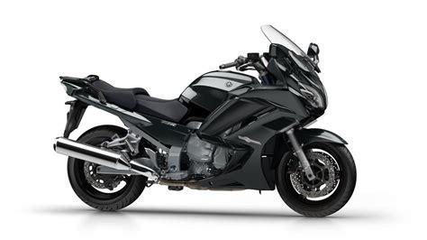 FJR1300A 2016 - Motocicletas - Yamaha Motor España