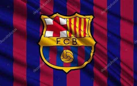 Flag football club Barcelona, Spain – Stock Editorial ...