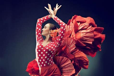 Flamenco en Málaga, clases de flamenco Instituto Picasso