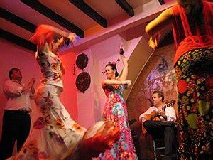 Flamenco – Wikipédia