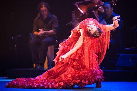 Flamenco Wallpaper, Art Print, Poster, Desktop Wallpapers