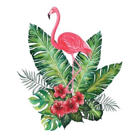Flamingo Vectors, Photos and PSD files | Free Download