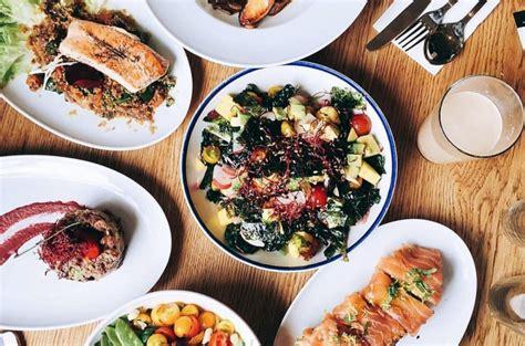 Flax & Kale, Barcelona   Reviews & Photos   CafeZed