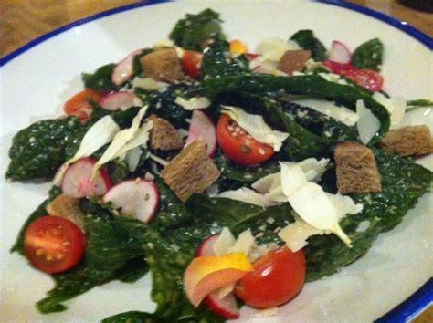 Flax & Kale: te harás fan de la cocina flexiteriana ...