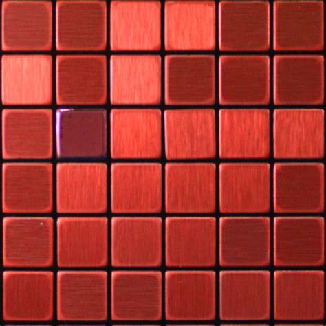 FLEXIPIXTILE Peel and Stick Backsplash Tile,