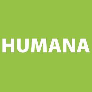Flickr: Humana Spain