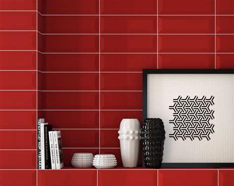 Fliesen in der Farbe Rot: Unsere Kollektionen | Marazzi