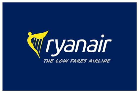 Flights to Bologna to be launched by Ryanair from Bristol ...