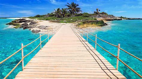Flights To Playa del Carmen   Book  Cheap Flights To Playa ...