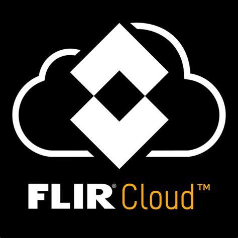 FLIR Cloud Download For PC Windows 10/8/7/Xp/Vista & MAC