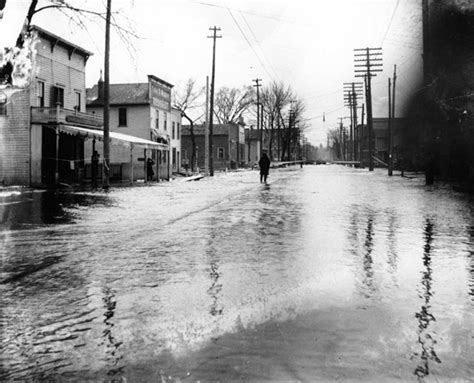 Floods in the United States: 1901–2000   Wikipedia