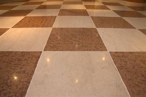 Floor Grinding – Refurbishment | Aegean Stone Limited