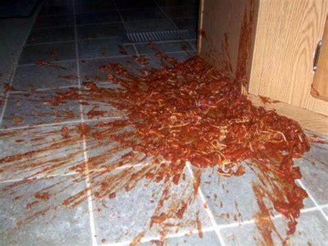 Floor Spaghetti - YouTube