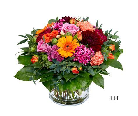 Floral Arrangements | FloresBorneo