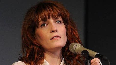 Florence + The Machine, biografía e imágenes de Florence ...
