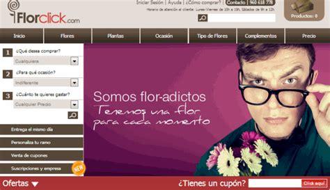 Flores a domicilio Madrid: envíos más baratos online