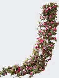 Flores Artificiales Cheap Online | Flores Artificiales for ...