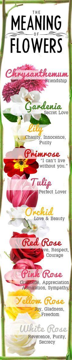 Flores de boda. on Pinterest | Wedding flowers, Wedding ...