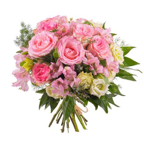 Flores Día de la Madre 2018 - Interflora