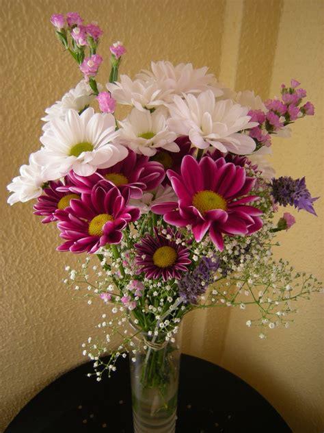 Flores Naturales: Ramo de flores