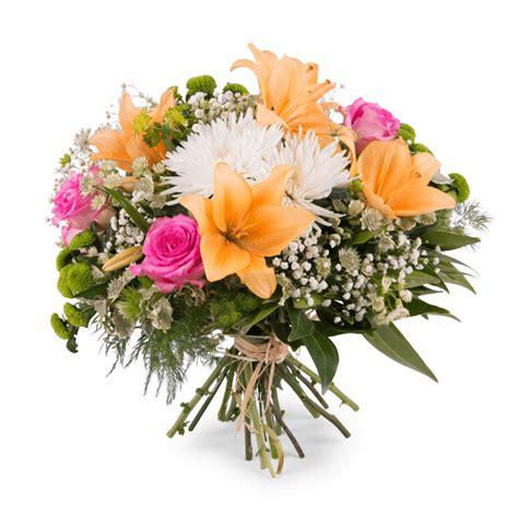 Flores para el Día de la Madre | Interflora