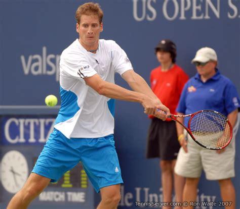 Florian Mayer   Tennis Player Profile at Sports Pundit