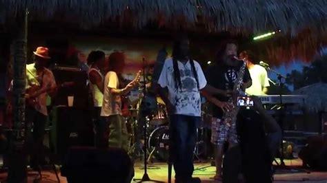 FLORIDA REGGAE BAND TROPICAL SOUL LIVE - YouTube