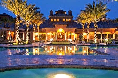 Florida Senior Apartments Best Guide Retirement ...