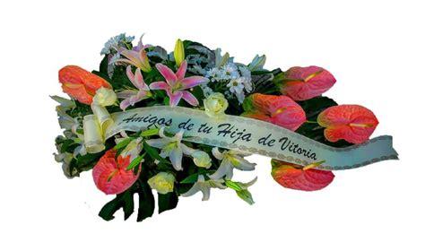 Floristería con envio de flores en todos los pueblos de la ...