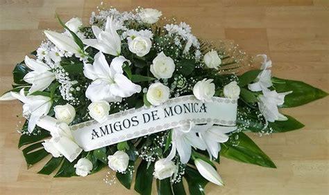 Floristería de Villaralbo, Envío de flores y Bodas
