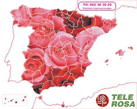 Floristeria Es Flores Baratas Envio A Domicilio Ramos ...