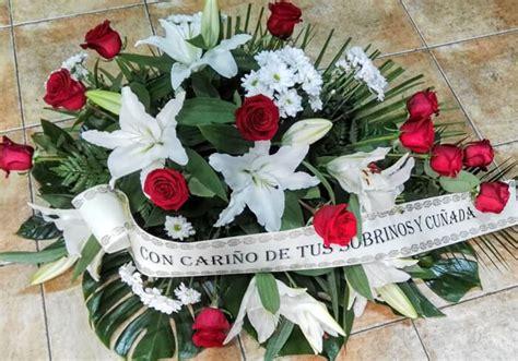 Floristerías de Madrid. Envío de flores a domicilio Madrid
