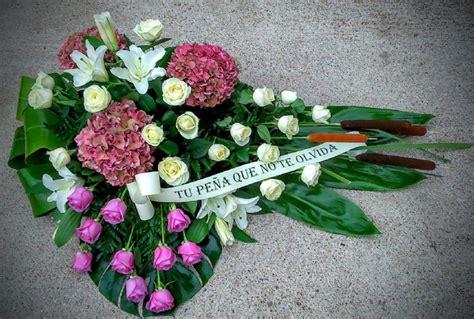 Floristerias Monfarracinos, envio de flores, bodas y ...