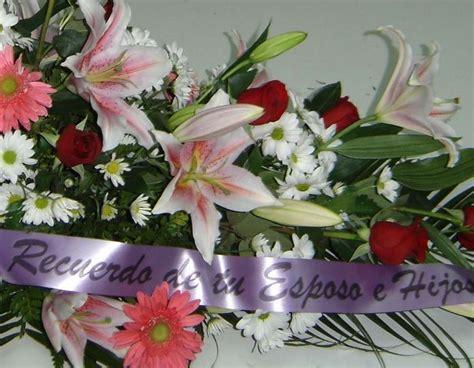 Floristerías y envío de flores en Fonfría, Zamora