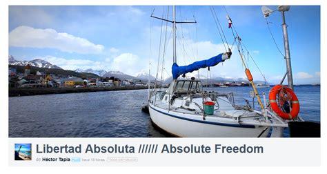 flotsflotador: Reportajes de viajes