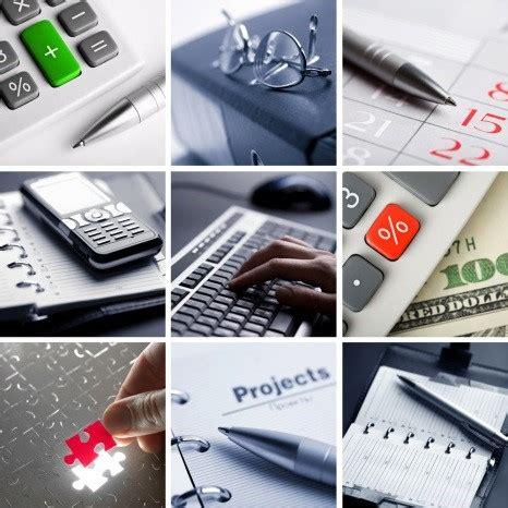 Fluctuaciones Económicas: Tipo de Cambio « Fundamentos de ...