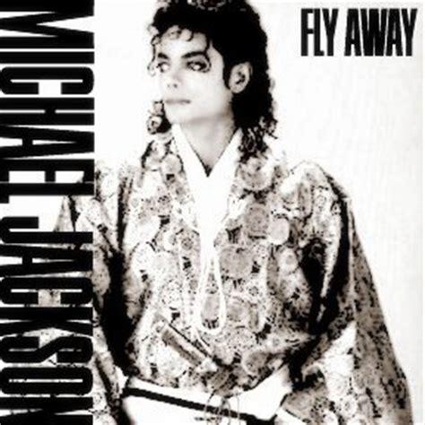 Fly Away | Michael Jackson Wiki | Fandom powered by Wikia