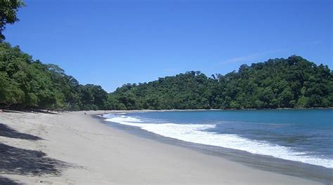 Fly & Drive Costa Rica Esencial   Catai Tours