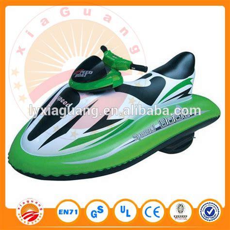 Flyer agua 1400cc jet ski en venta en dubai china jet ski ...