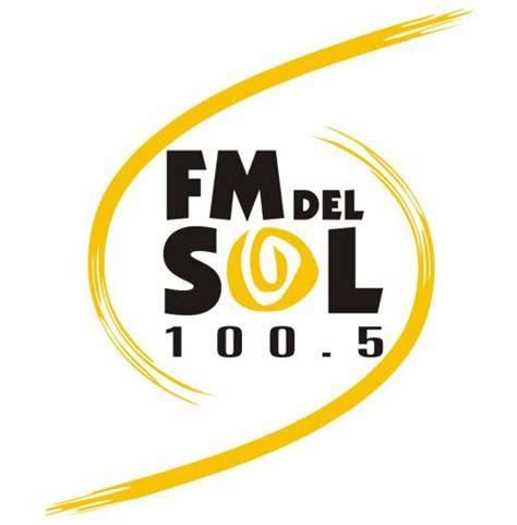 FM DEL SOL   PEHUAJO  @delsolpehua  | Twitter