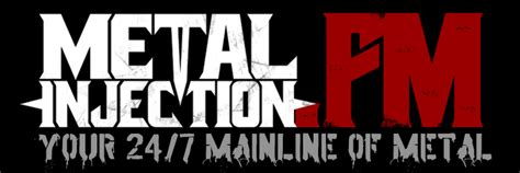 .FM - Your 24/7 Mainline of Streaming Metal Radio - Metal ...