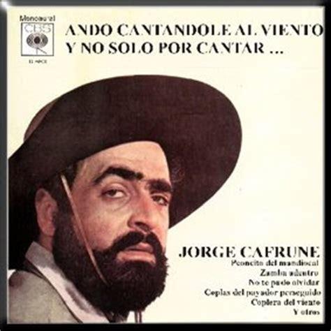 Folklore En Vivo   La Mejor Música de la Red