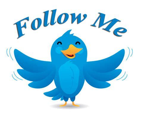 Follow me on Twitter – Divine Feminae