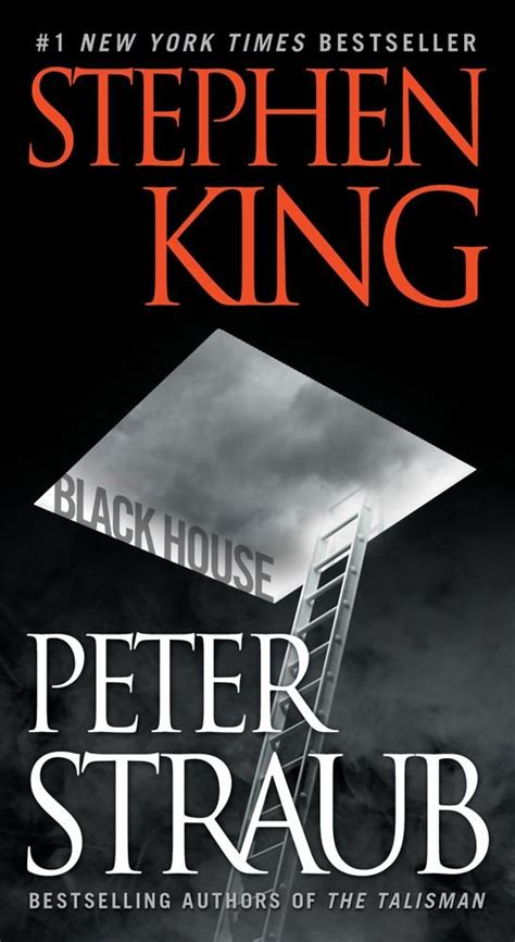 Follow Stephen King - New Books and Novels Releases Alert ...